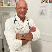 Dott. Giuseppe Felice