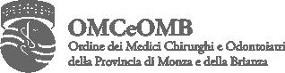 Ordine medici Monza Brianza