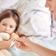 Covid o influenza? Come distinguere i sintomi nei bambini